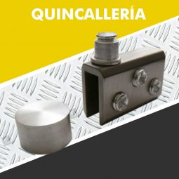quincalleria