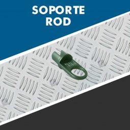soporte rod