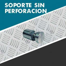 Soporte sin Perforacion